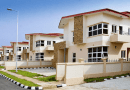 How to increase housing supply as access to finance, FDIs wane