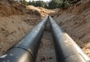 Construction work on the Niger-Benin pipeline well advanced – Nigerien Minister