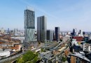 Aberla Group wins a £20m contract for MEP at Viadux development in Manchester.