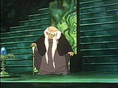 black throne chair round swivel denethor lord and steward of minas tirith - j.r.r. tolkien's the return king