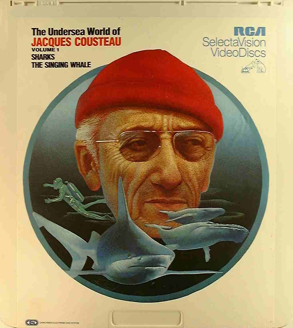 https://i0.wp.com/www.cedmagic.com/v-title-database/jail/jacques-cousteau-v1-1.jpg