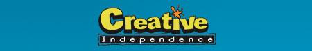 creativeindependence