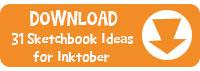 download-inktober-sidebar