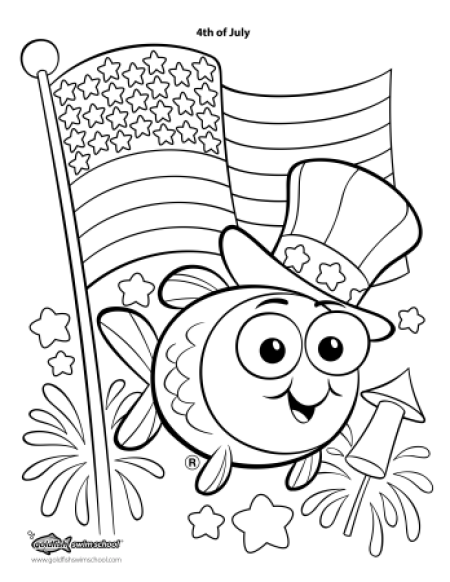 July4th-coloring-v2
