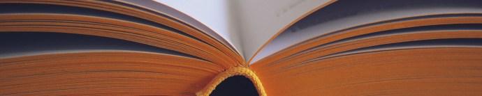 Services de correction d'orthographe, syntaxe, ton, registre et réécriture
