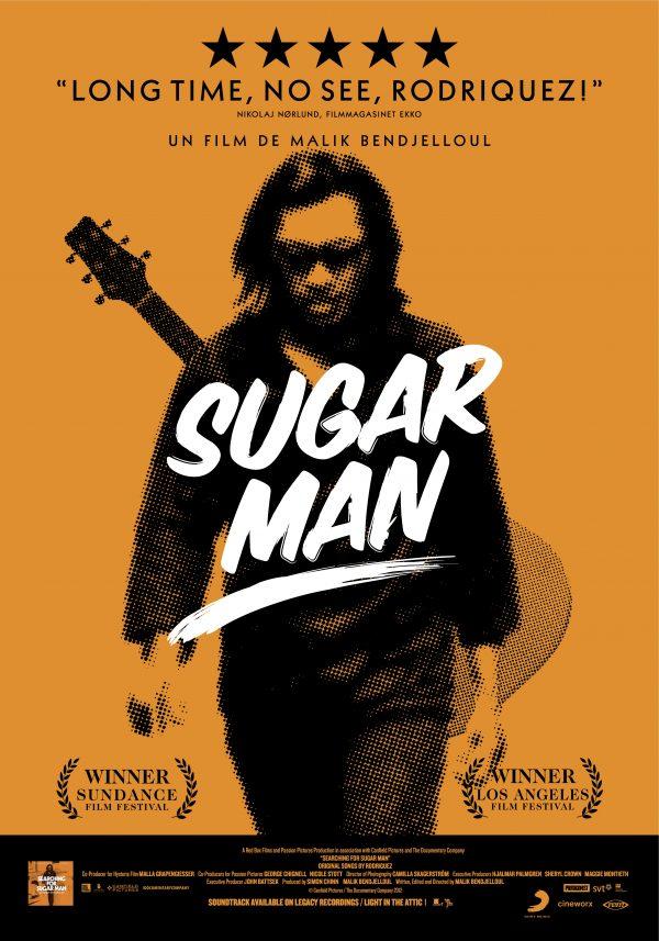 """Résultat de recherche d'images pour """"film sugar man"""""""