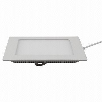 LED-Panel-Light