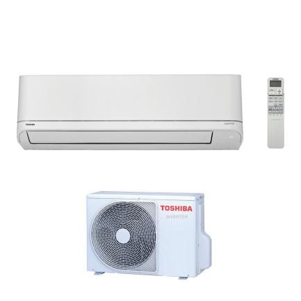 Klima uređaj Toshiba SUZUMI PLUS R32
