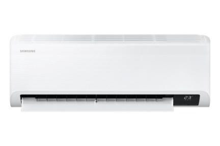 Klima uređaj A++/A Samsung Cebu R32 AR18TXFYAWKNEU 5 kW (+WiFi modul uključen)