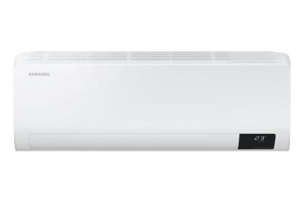 Klima uređaj A++/A+ Samsung Luzon R32 AR09TXHZAWKNEU 2,5 kW