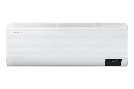 Klima uređaj A++/A Samsung Wind Free Comfort R32 AR18TXFCAWKNEU 5 kW (+WiFi modul uključen)