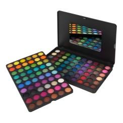 120-colour-palette