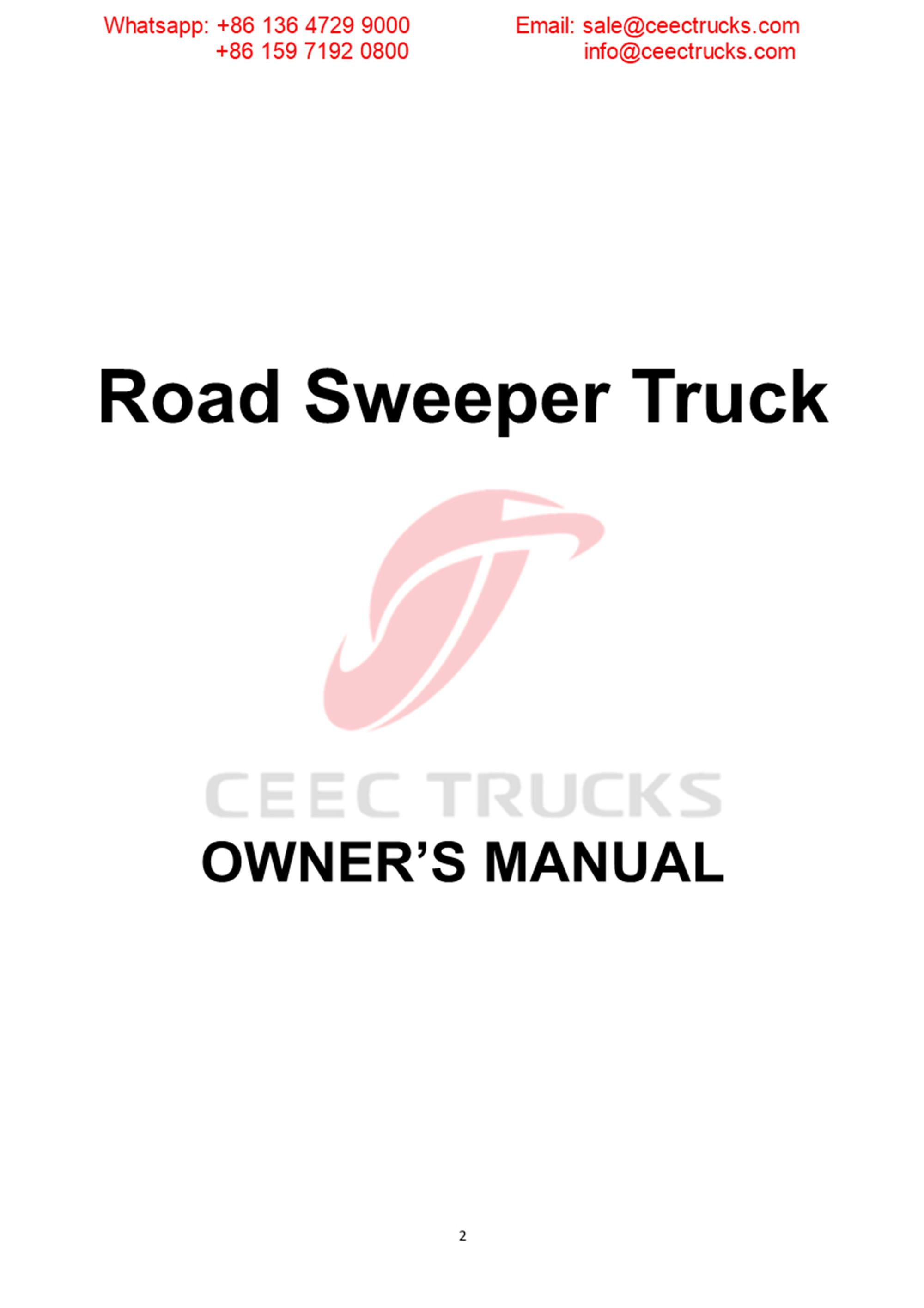 Best beiben trucks, Beiben 2529,2534,2538 dump truck
