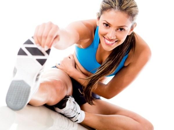 Curso Online de Técnicas de Estiramiento Muscular