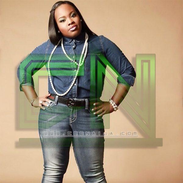 DOWNLOAD MP3: Tasha Cobbs - Here Is My Worship (All Of My