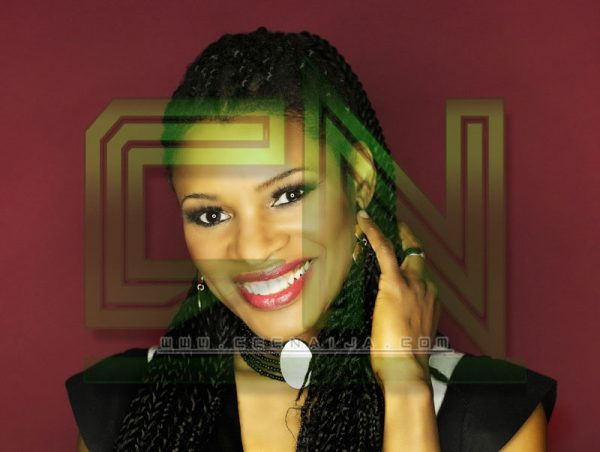 DOWNLOAD: Nicole C  Mullen – My Redeemer Lives [Mp3 + Lyrics