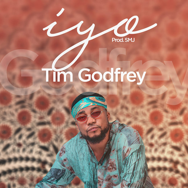 DOWNLOAD MUSIC: Tim Godfrey - Iyo Ft  SMJ and Emeka | Mp3 +