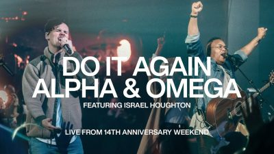 alpha and omega israel houghton free mp3 download