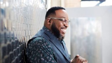 Photo of Marvin Sapp Praise Him in Advance (Mp3, Lyrics)