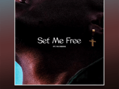 all i need is you lecrae free mp3