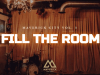 fill the room maverick city mp3 chandler moore