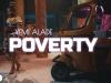 Yemi Alade Poverty