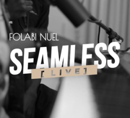 Folabi Nuel Seamless
