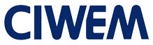 CIWEM-Logo-for-websitejpg