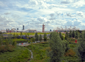 Olympic-Park---Parkland2---ref.-WGSFB77