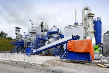 thermal_desorption_plant_resized