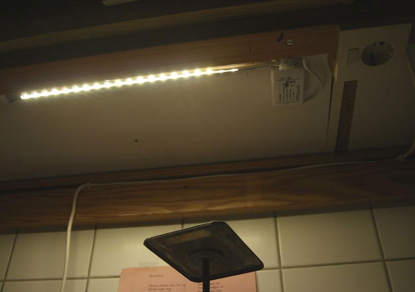 Energiebesparingsvoorbeelden  Cees Bakker