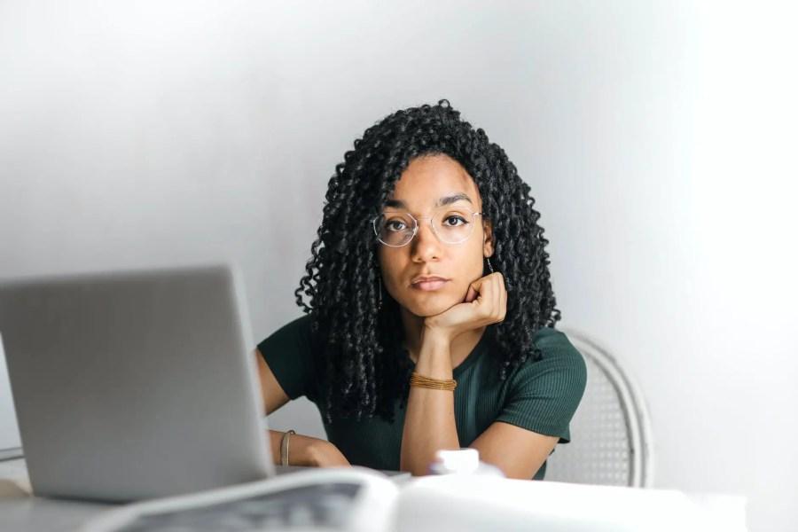 Keywords, succeed, Nigerian, blogger