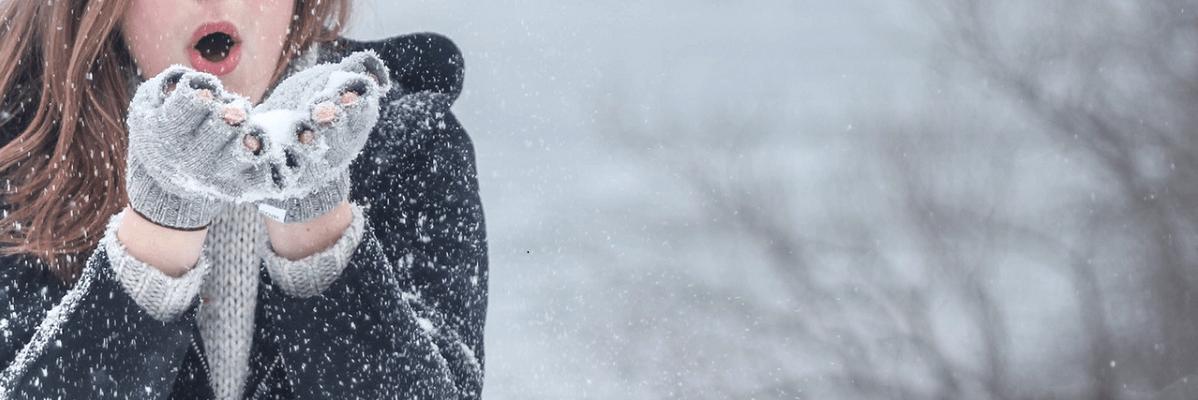 odporność przed zimą