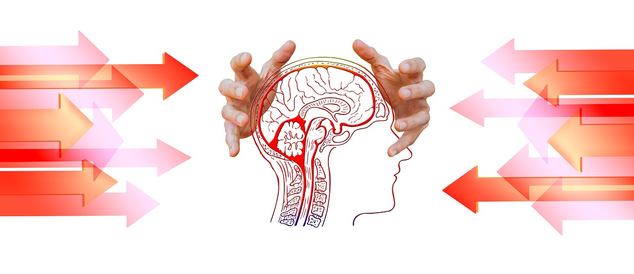 migrena sposoby na łagodzenie