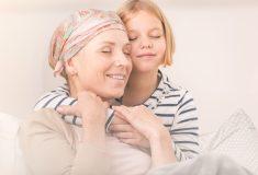Białaczka - objawy i leczenie