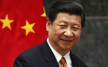Image result for Xi Jinping