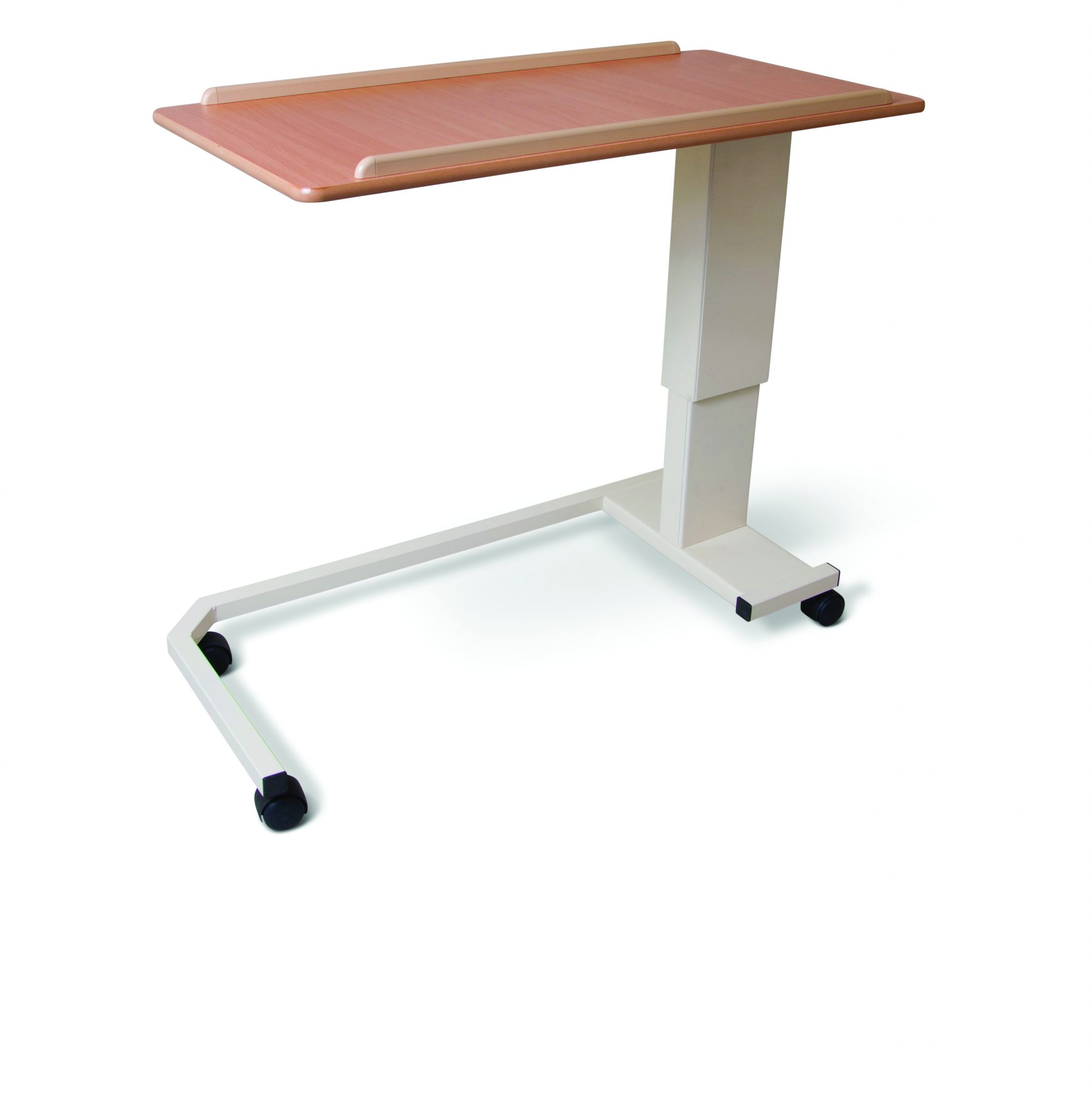 wheelchair base girl desk chair b430 rise and fall table with from cefndy