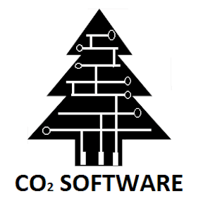 CO2 Software
