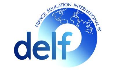 CEFORA obtient l'agrément centre d'examen DELF