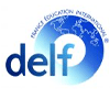 DIPLOMES SESSIONS DELF JUIN & JUILLET 2021