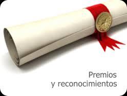 Premio SAN 2017