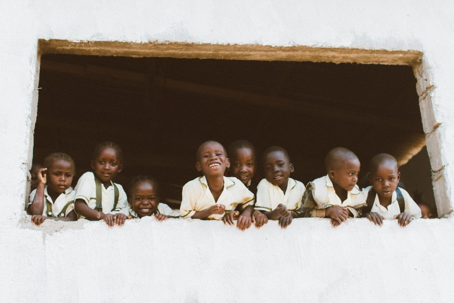 5 Steps to Choosing a School for Quality Basic Education for Your Child