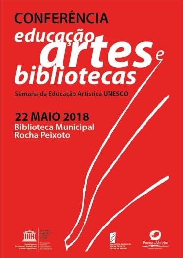 20180522_conferencia_UNESCO
