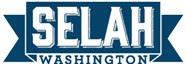 Selah, Washington