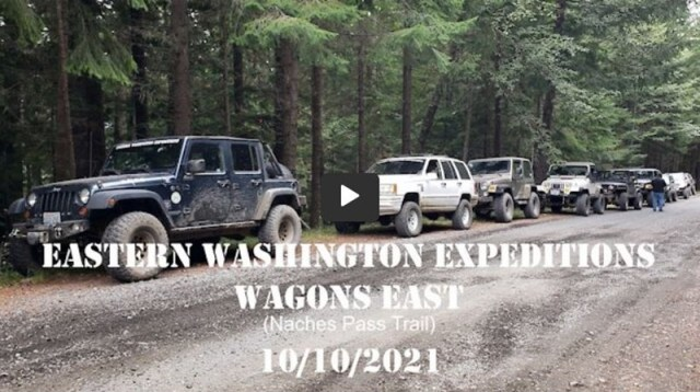 Play Wagons East Video