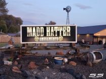 madd-hatters-049