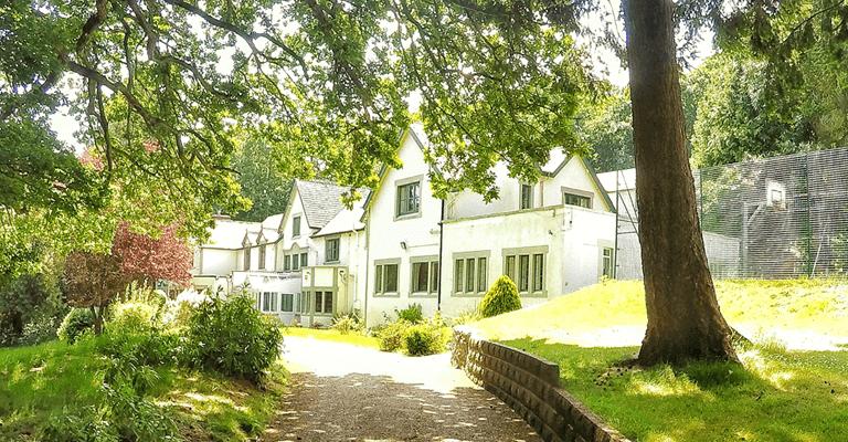 Beechwood Court