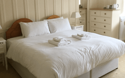 Job vacancy – Housekeeper