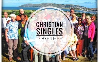 Christian Singles Together