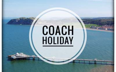 Coach Holiday